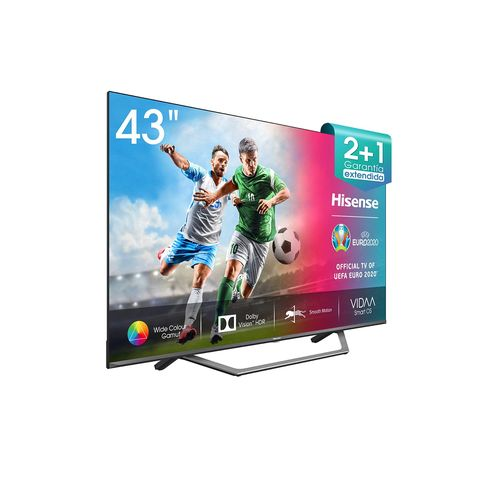 televisions and sound bars