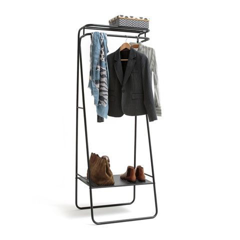 metal coat hanger from la redoute
