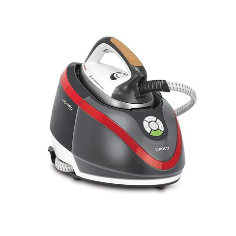 vaporella polti next ironing center