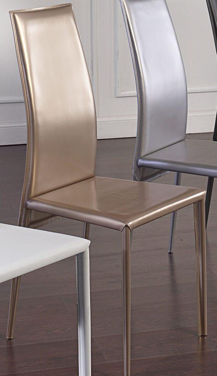 bronze-furniture-ideas-2