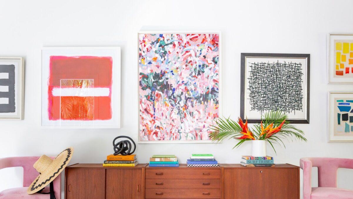 80s-style-furnishing-ideas