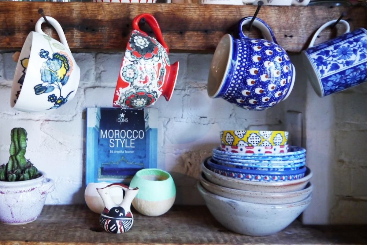 ideas-for-hanging-mugs (17)