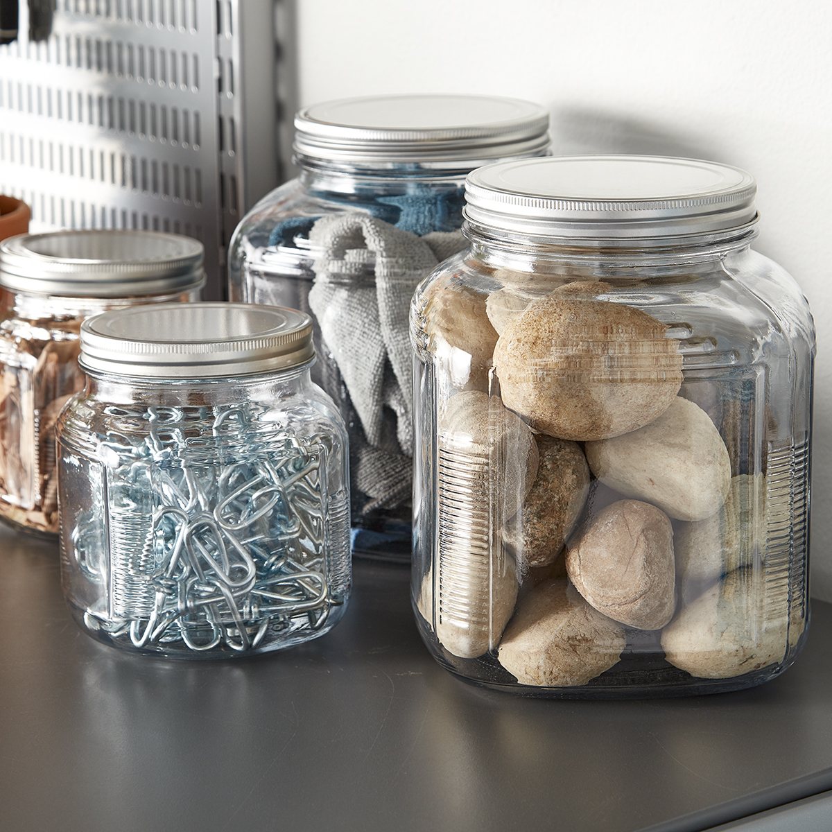 creative-recycling-with-the-spice-rack-7jpg