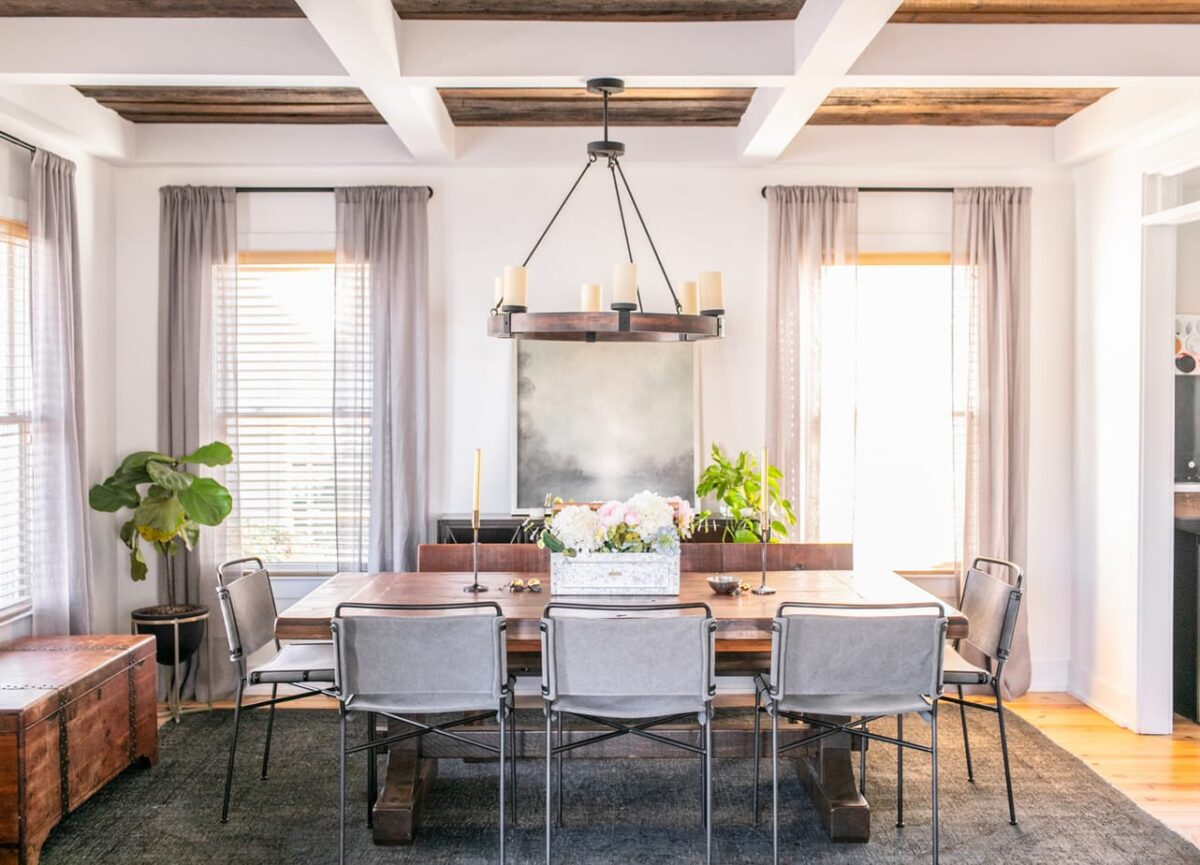 modern-dining-table-inspirations