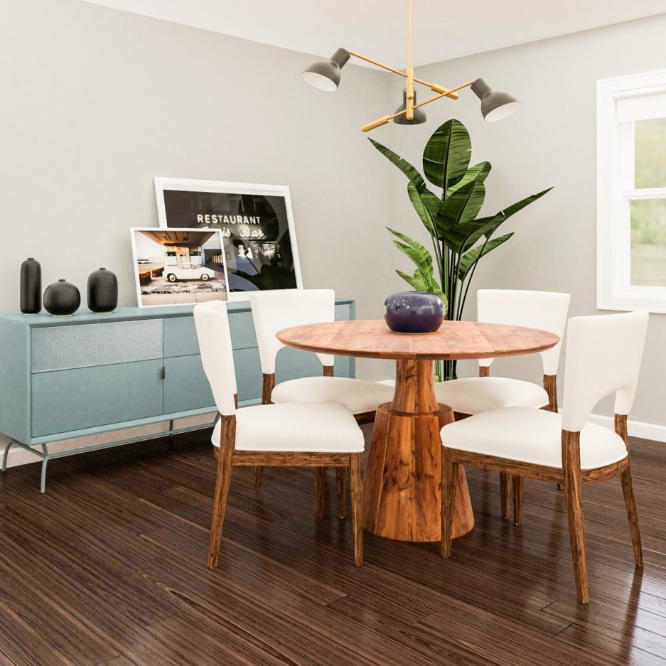 modern-eclectic-table