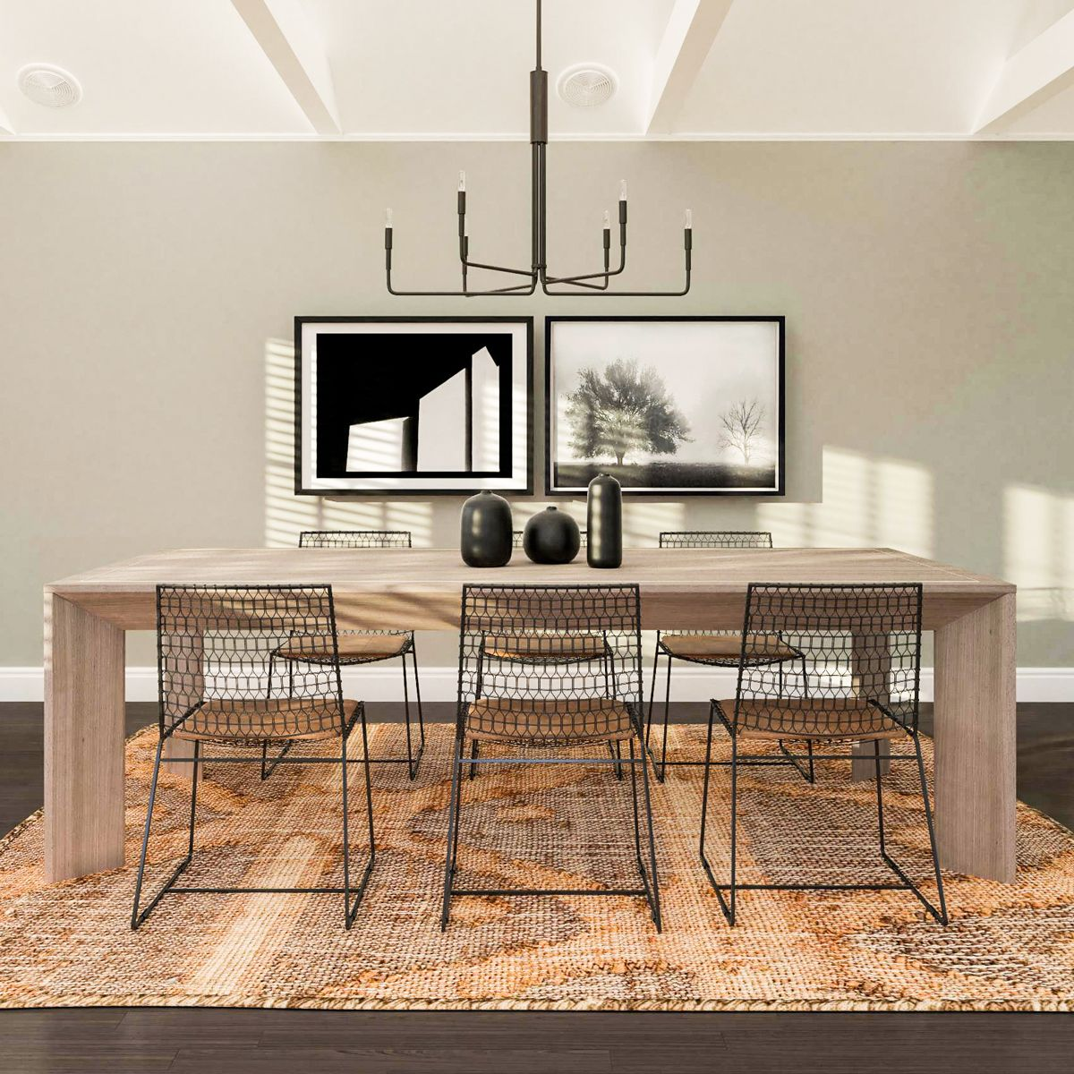 modern-dining-table-ash