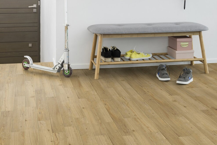 obi-pvc-flooring-02