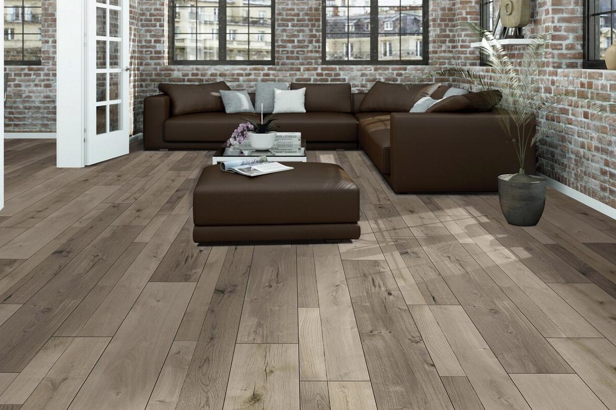 obi-pvc-flooring-08