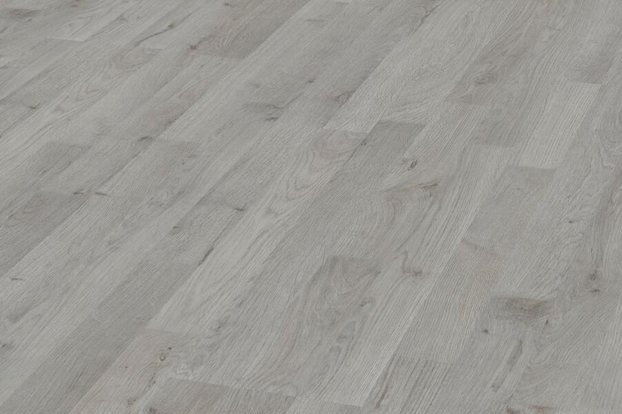 obi-pvc-flooring-04