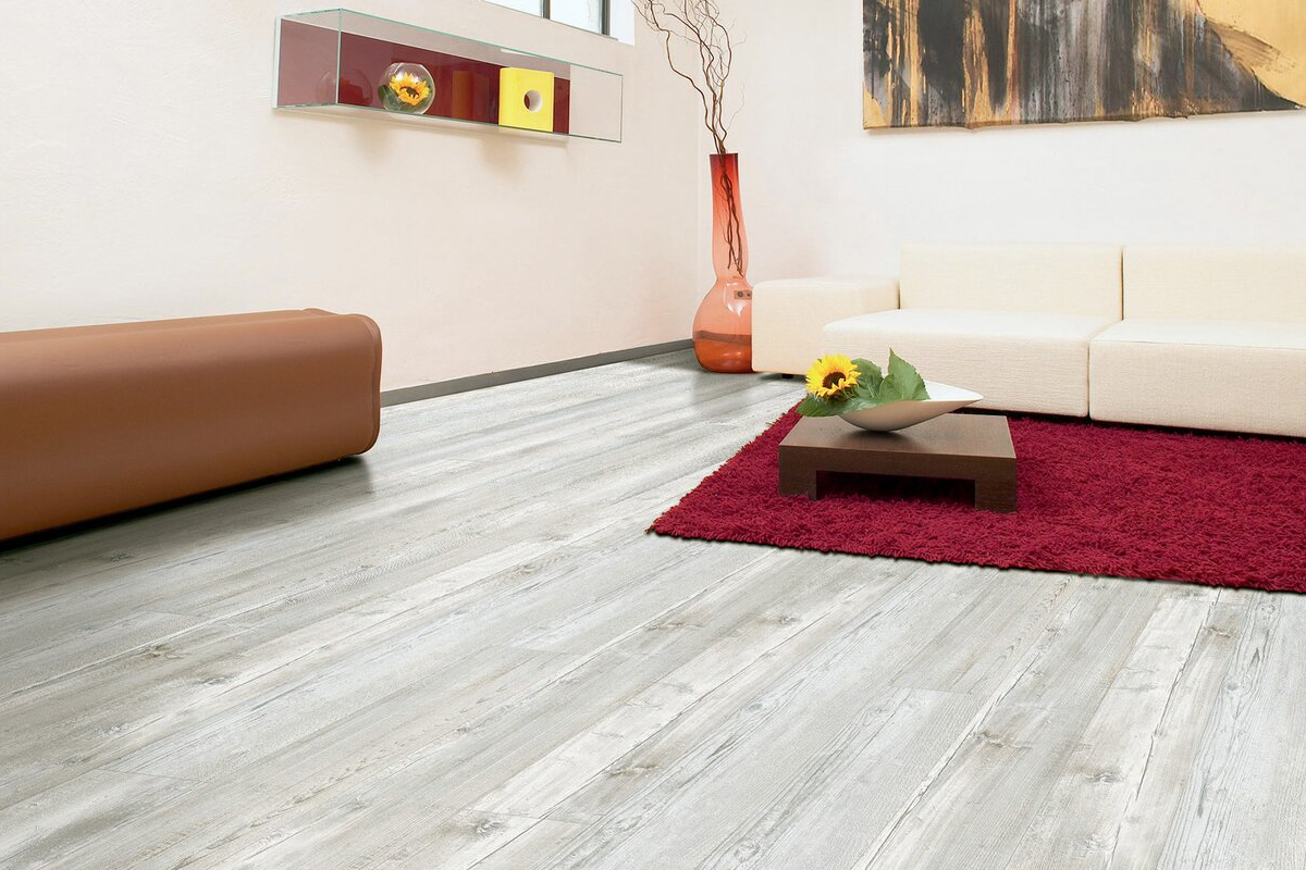 obi-pvc-flooring-07