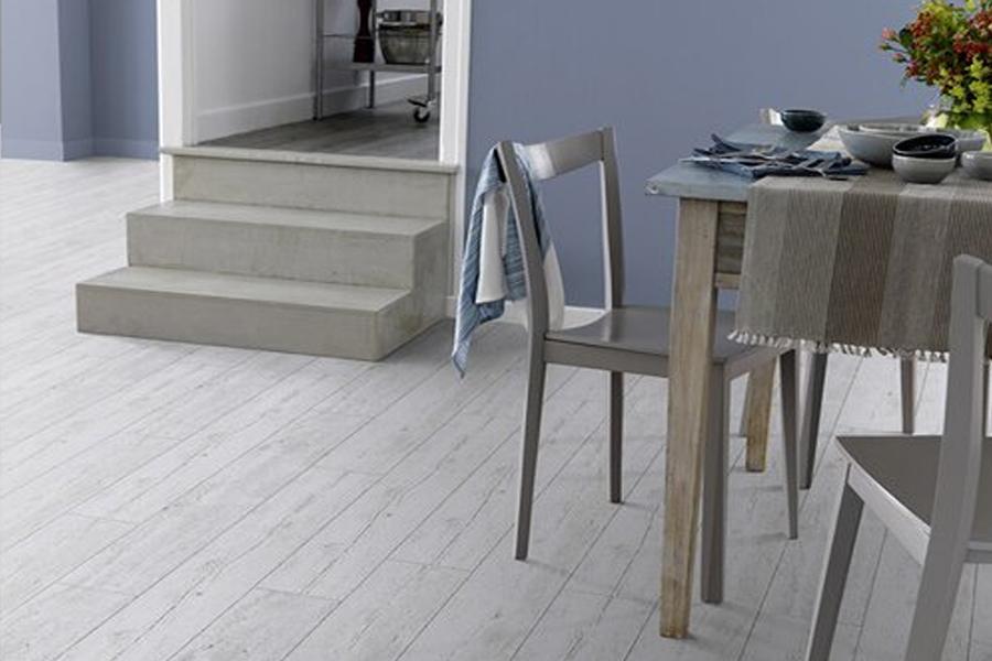 obi-pvc-flooring-03