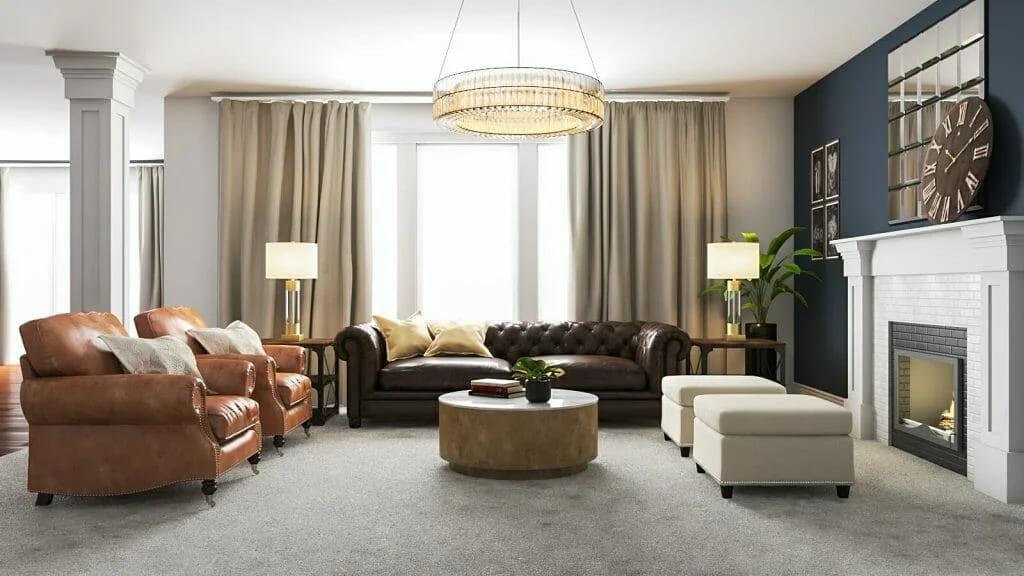 winter-2020-18-furnishing-trends