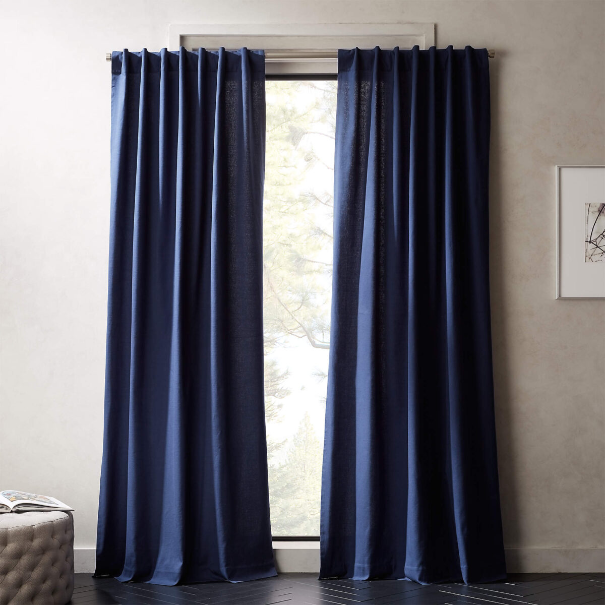 colors-curtains-trends-2021-blue