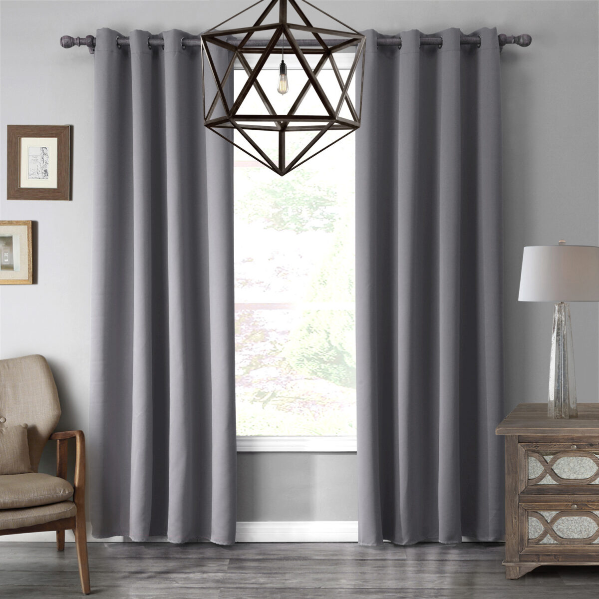 colors-curtains-trends-2021-gray