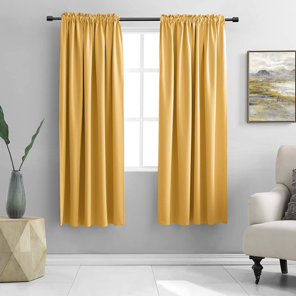 colors-curtains-trends-2021-yellow1