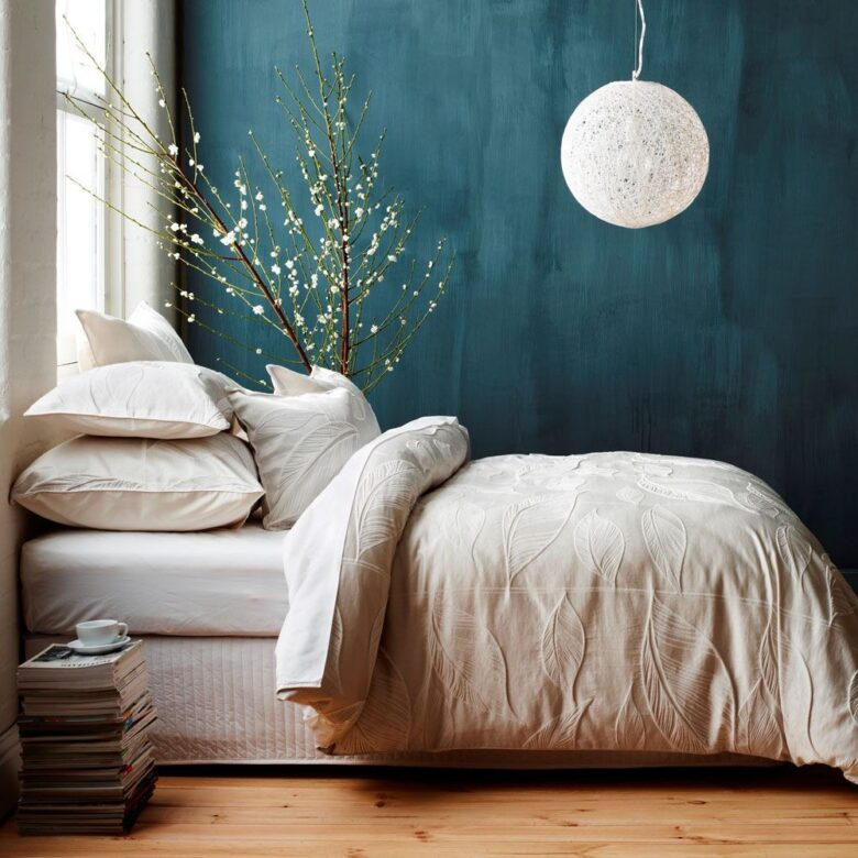 bedroom-teal-color-5