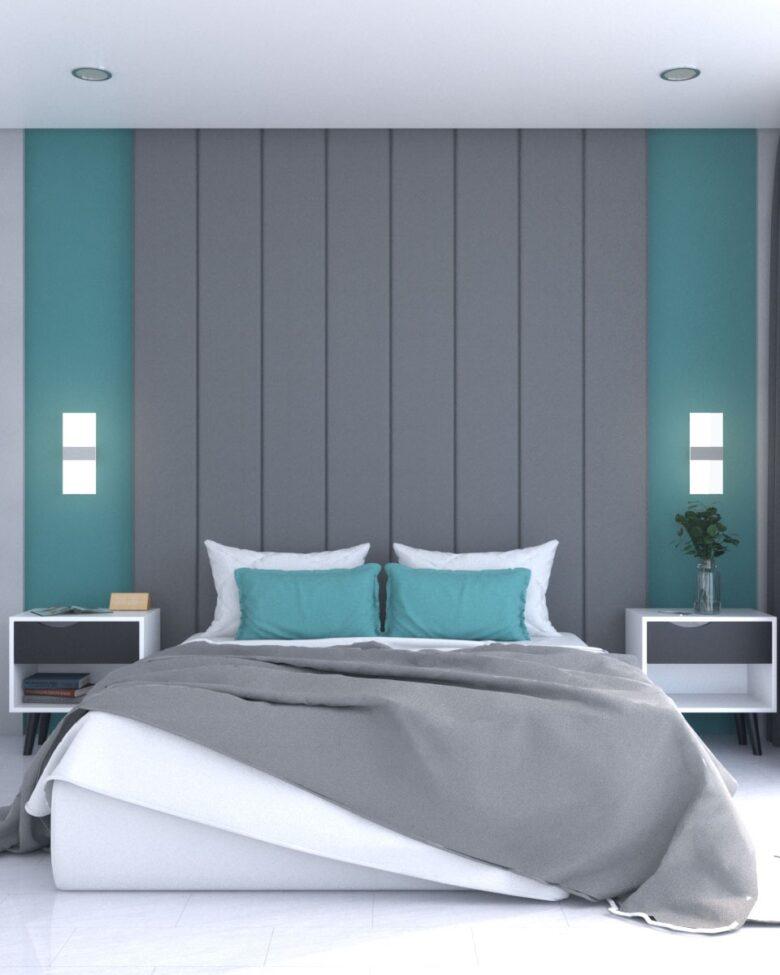 bedroom-teal-color-10