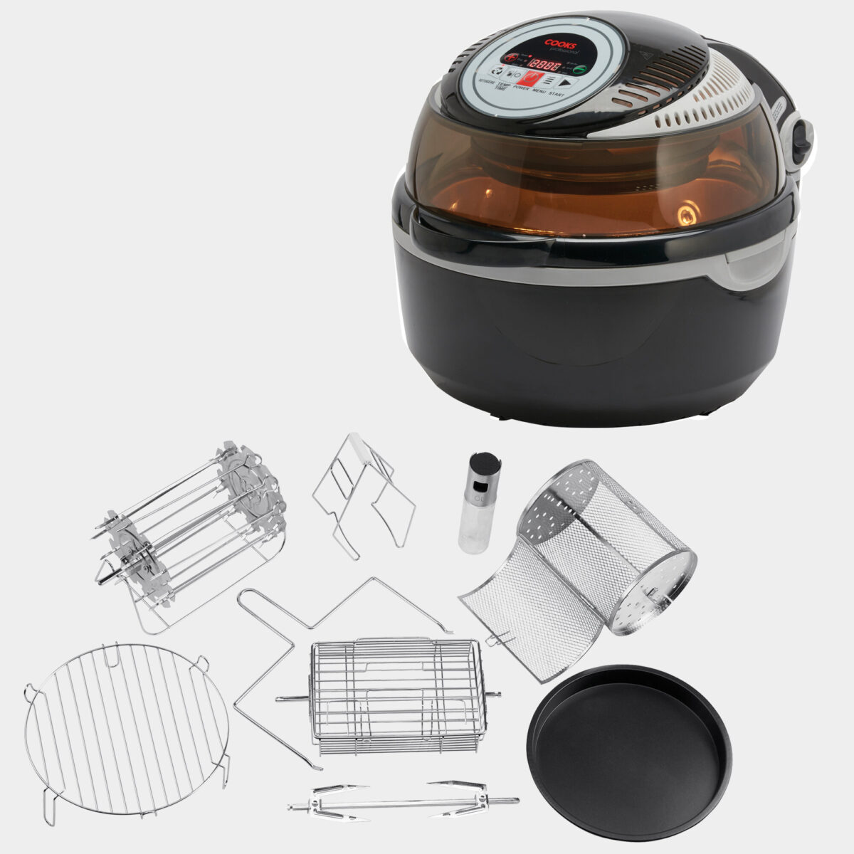 how-to-choose-the-air-fryer-19