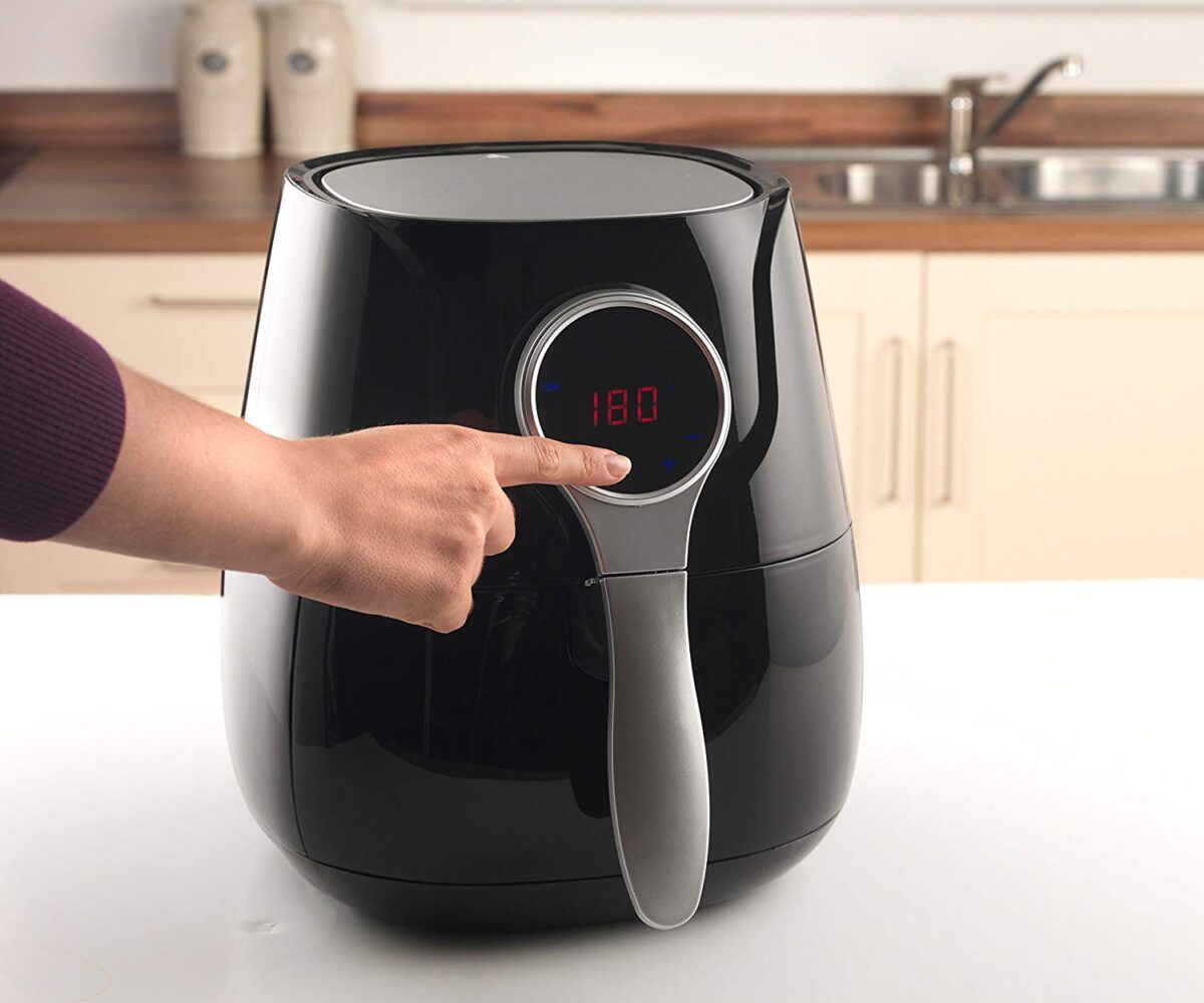 how-to-choose-the-air-fryer-14