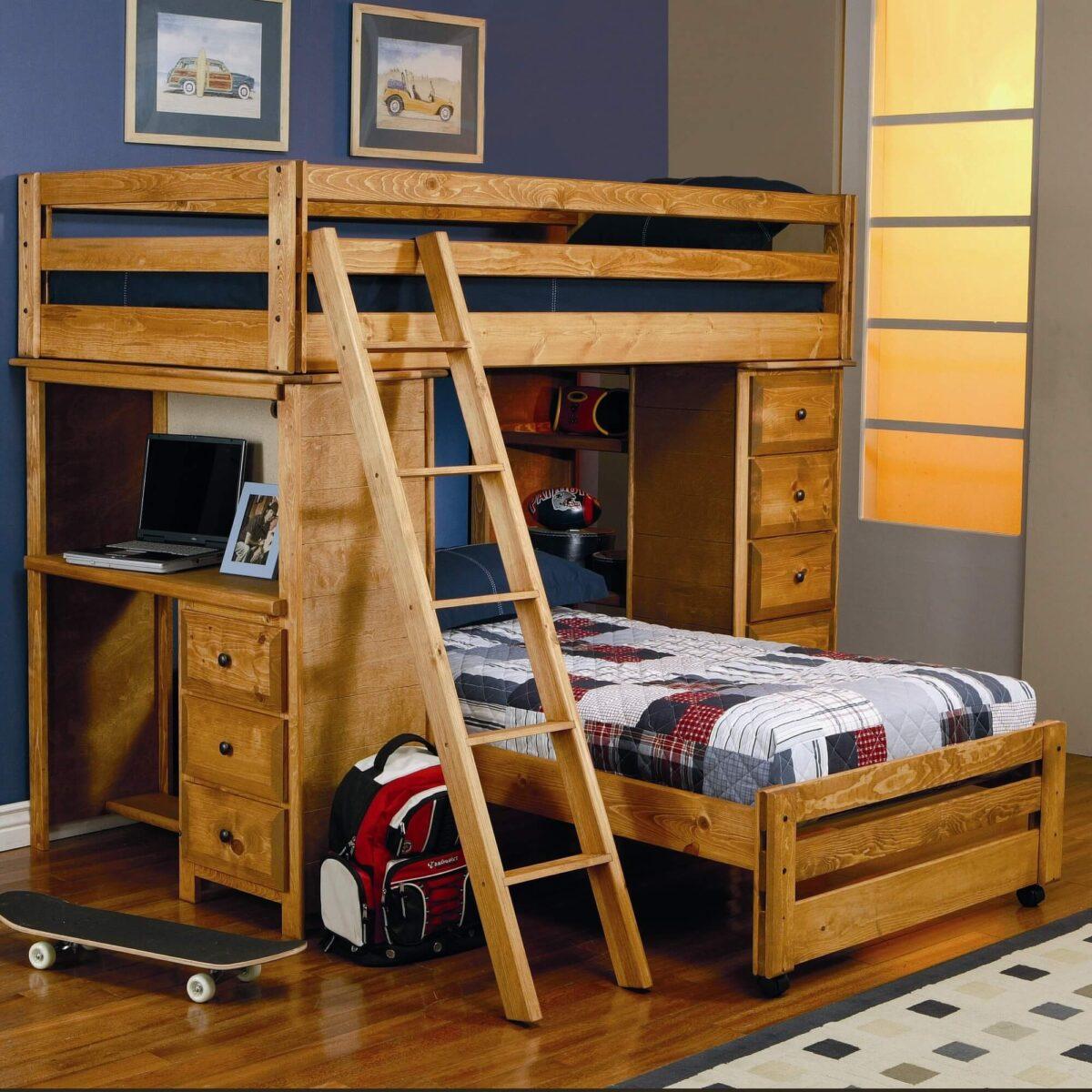 obtain-a-corner-study-in-bedroom-5
