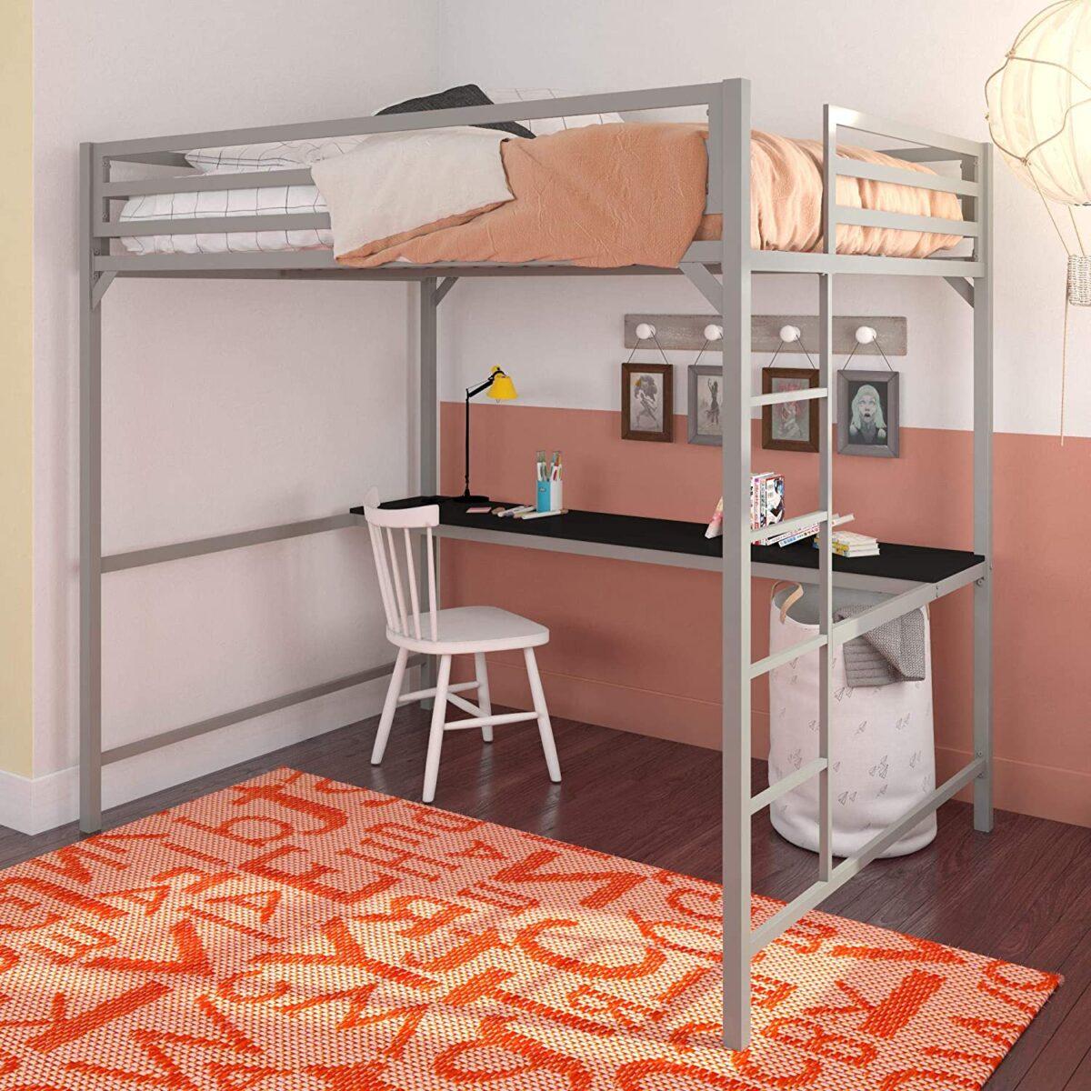 get-a-corner-study-in-bedroom-4