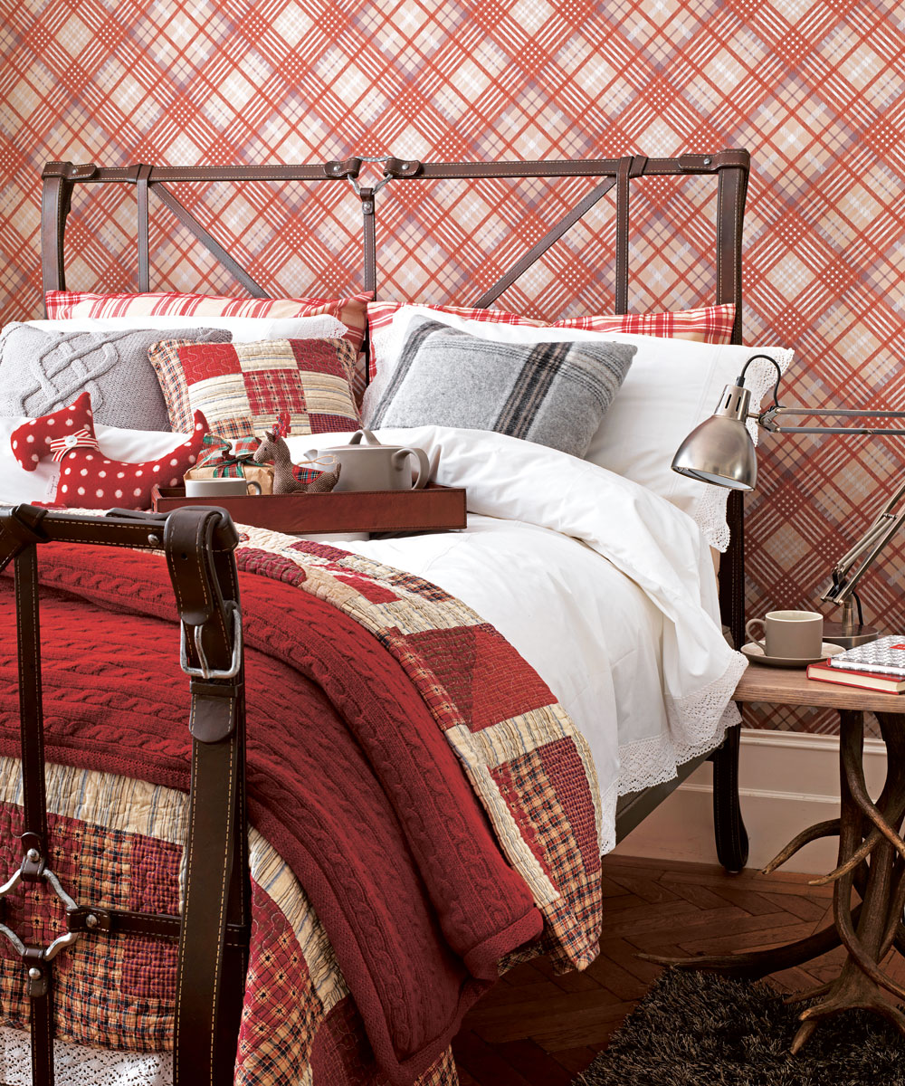 decorating-home-scottish-style-4