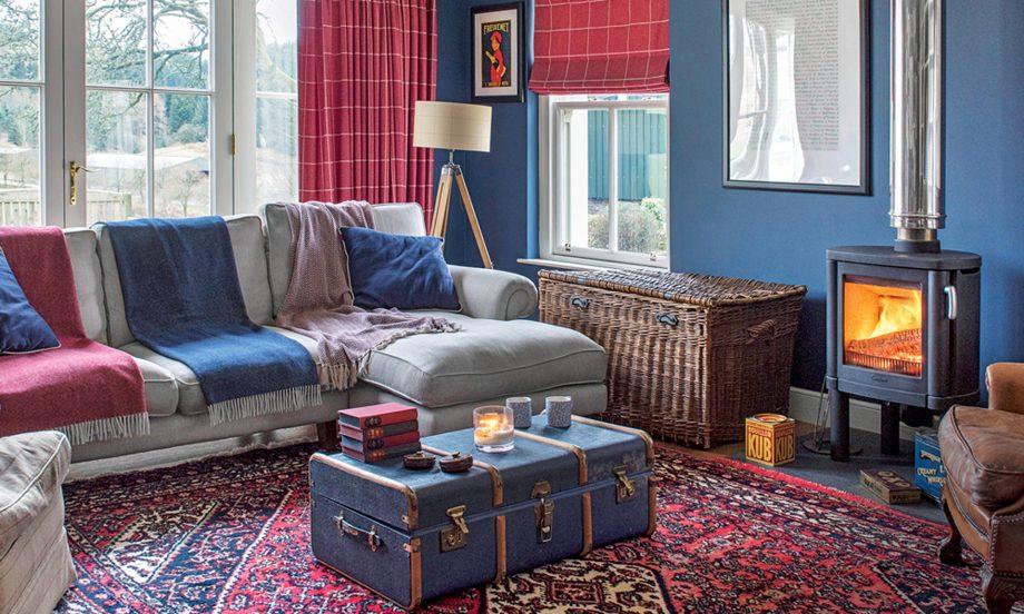 decorating-home-scottish-style