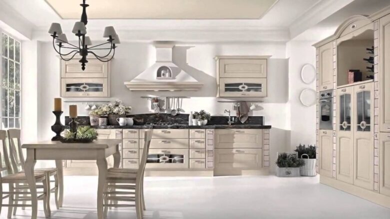 best-colors-classic-kitchen-white