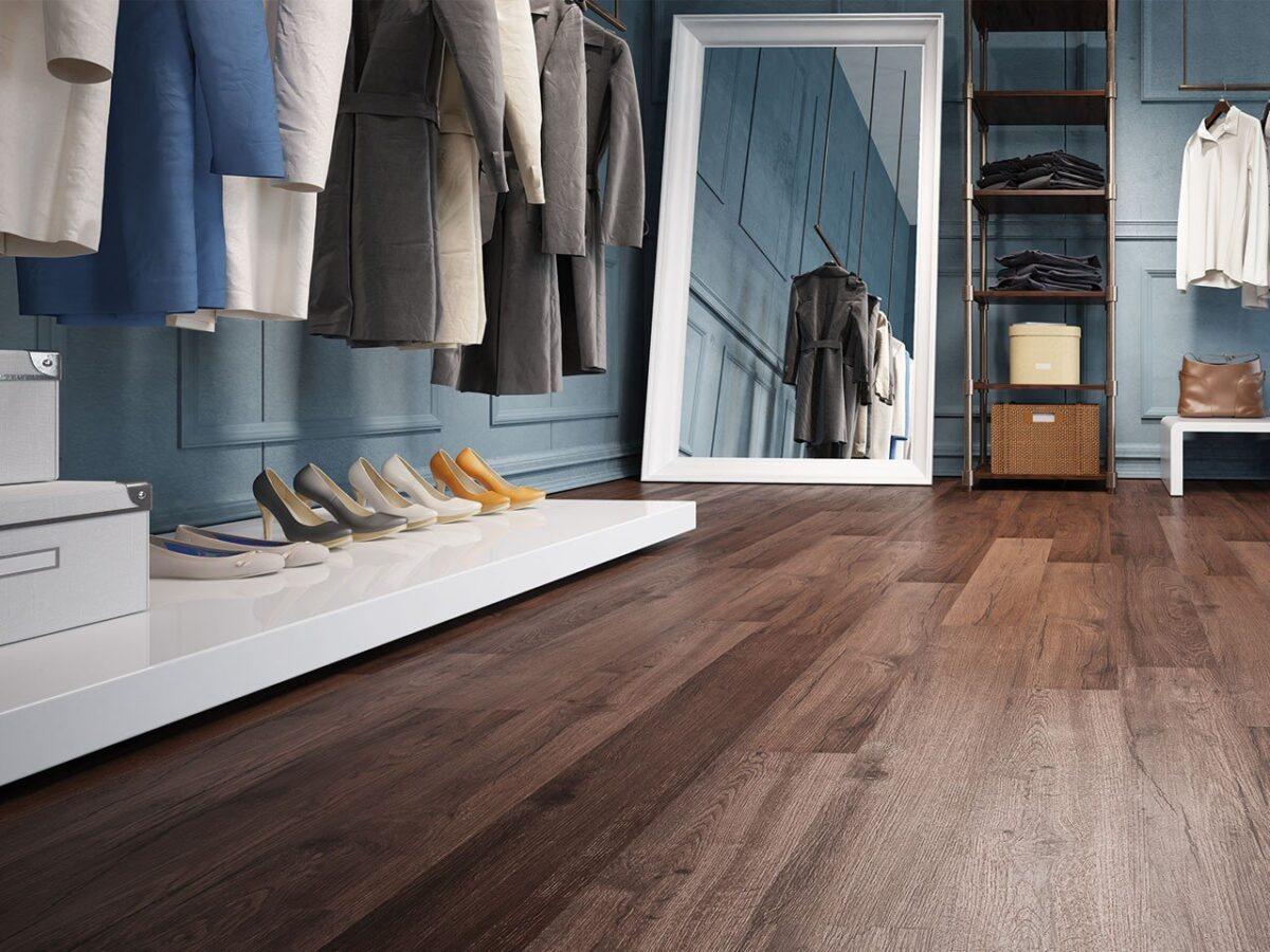 iperceramica-floor-pvc-09