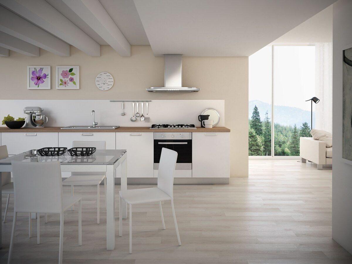 iperceramica-floor-pvc-03