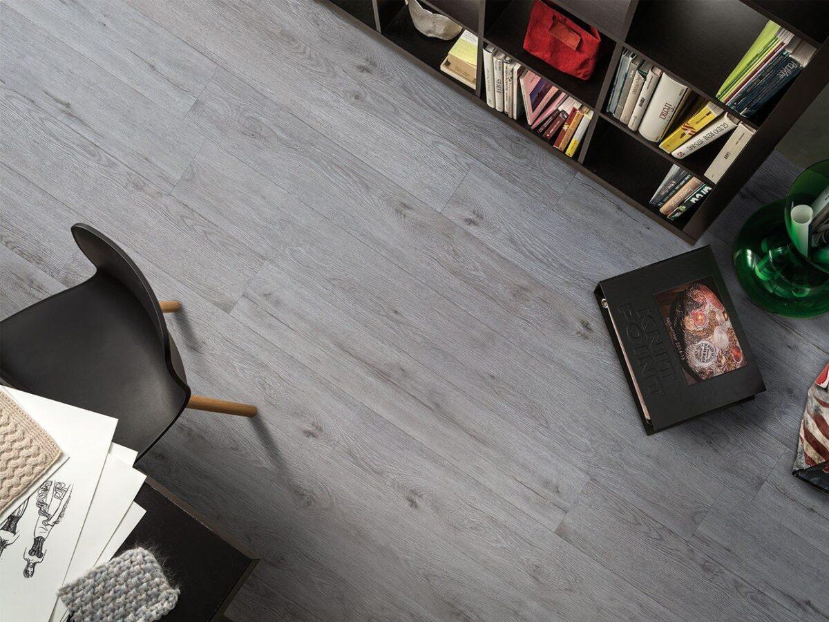 iperceramica-floor-pvc-05