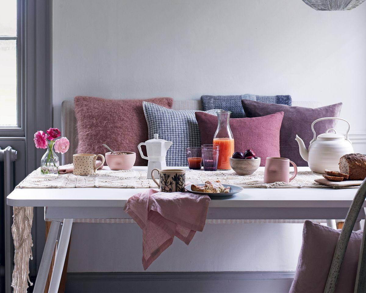 style-cottagecore-furniture