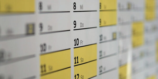 How-to-create-a-do-it-yourself-schedule-06