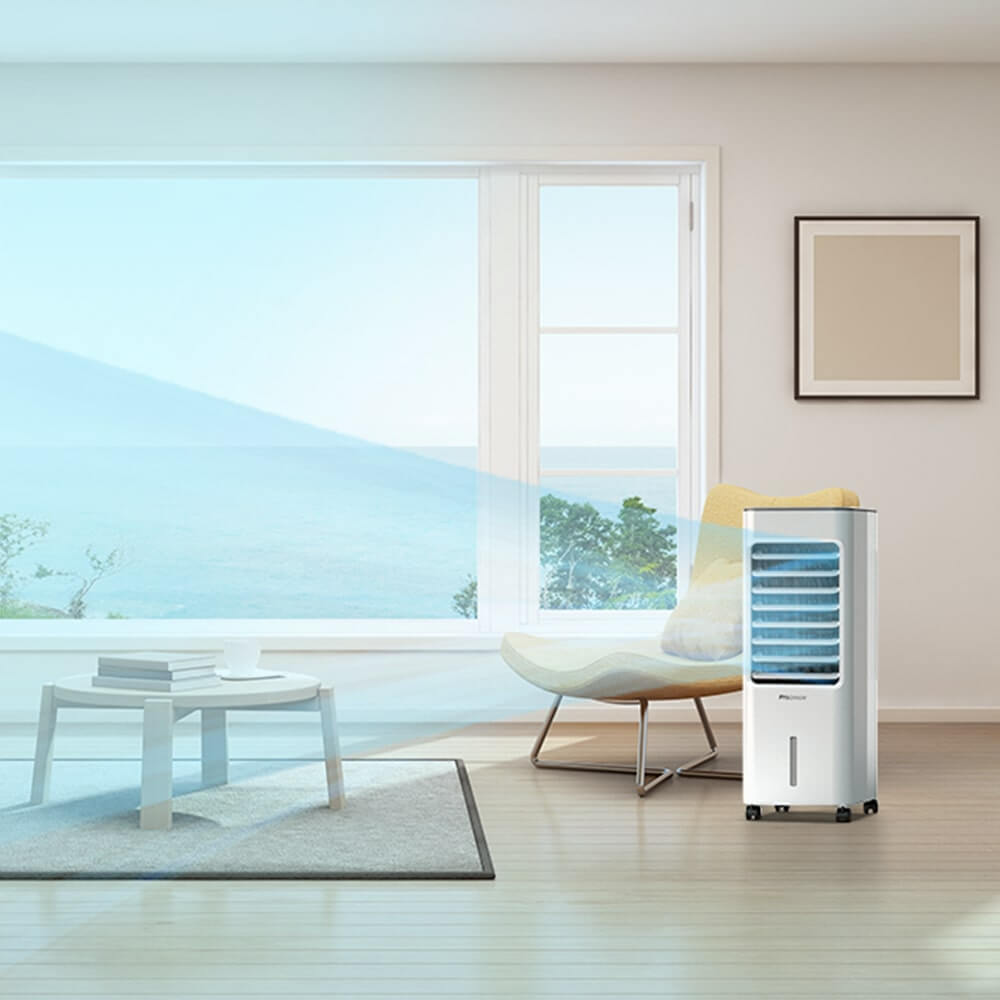evaporative-cooler-3