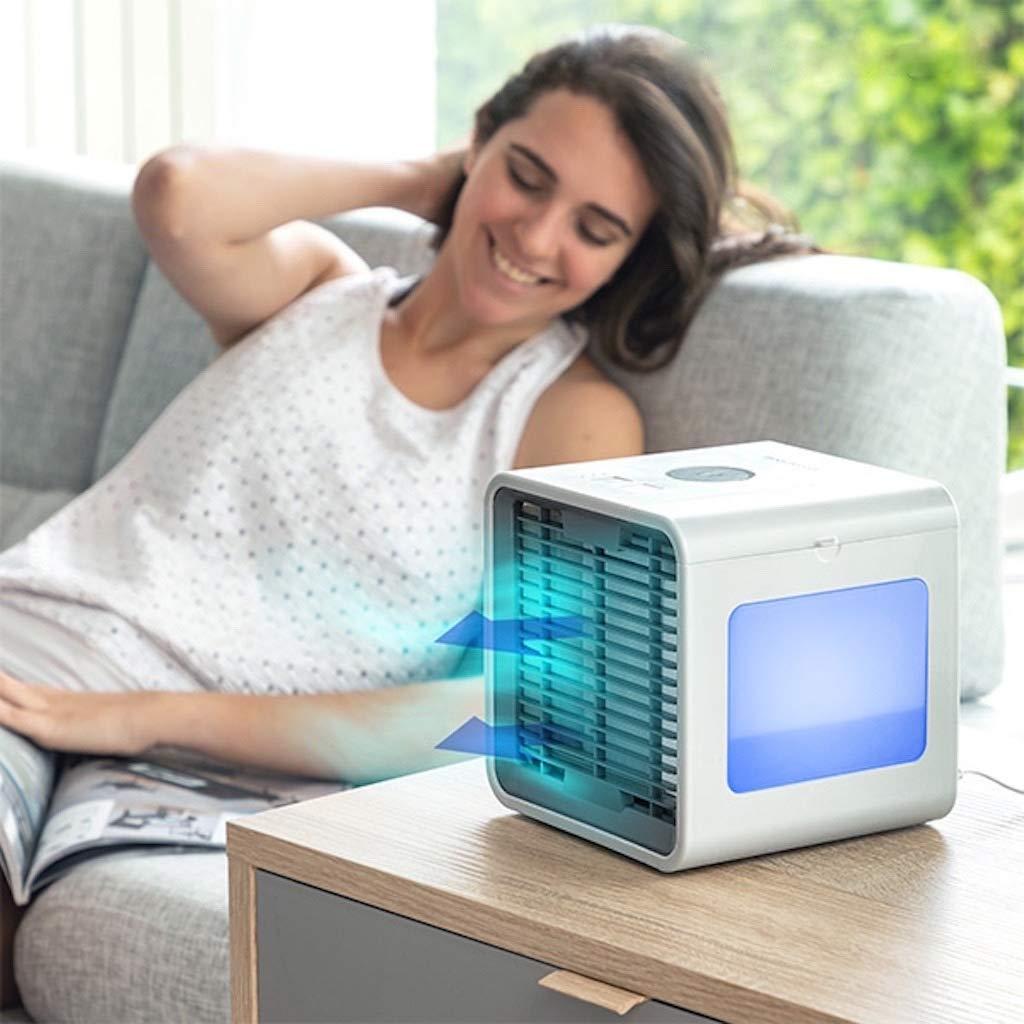 evaporative-cooler-2