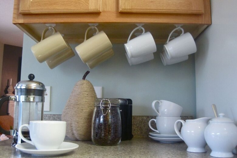 ideas-for-hanging-mugs (14)