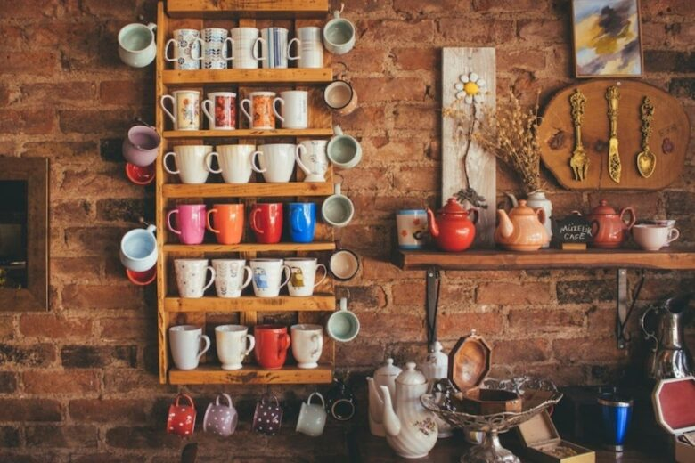 ideas-for-hanging-mugs (15)