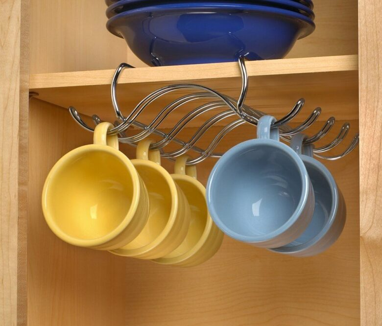 ideas-for-hanging-mugs (5)