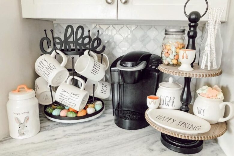 ideas-for-hanging-mugs (18)