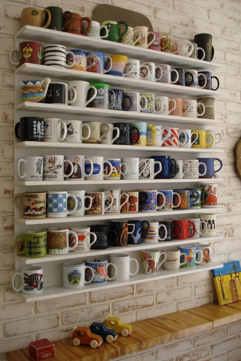 ideas-for-hanging-mugs (23)