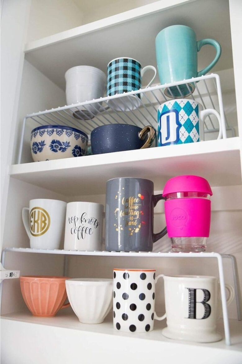 ideas-for-hanging-mugs (12)