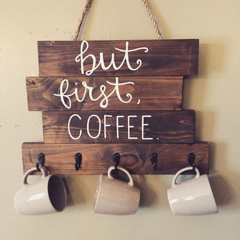 ideas-for-hanging-mugs (1)