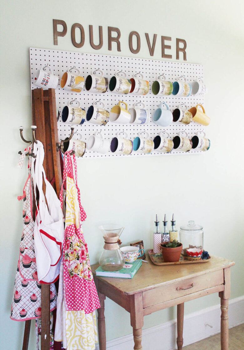 ideas-for-hanging-mugs (4)