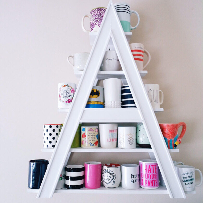 ideas-for-hanging-mugs (3)