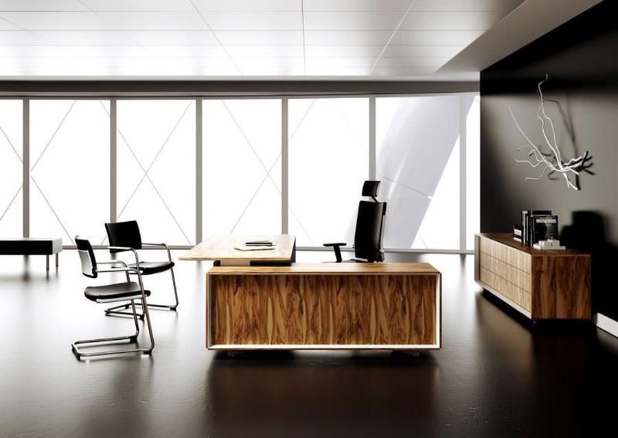 Ideas for modern design office furniture # 30
