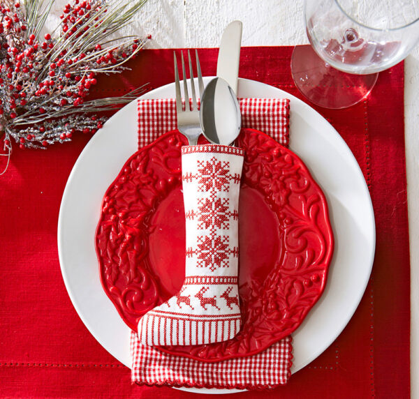 organize-table-lunch-epiphany-3