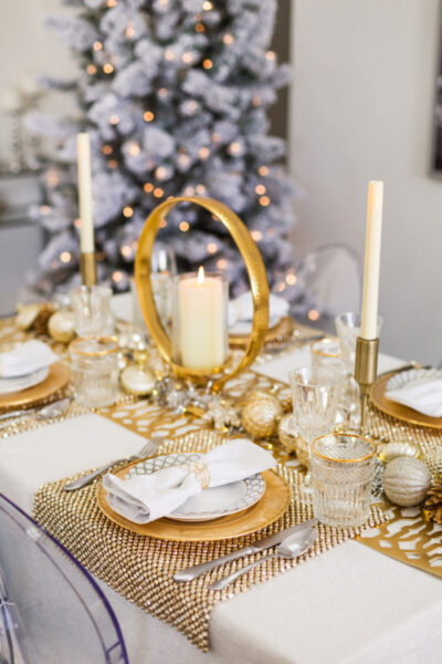 organize-table-lunch-epiphany-16