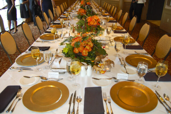 organize-table-lunch-epiphany-8