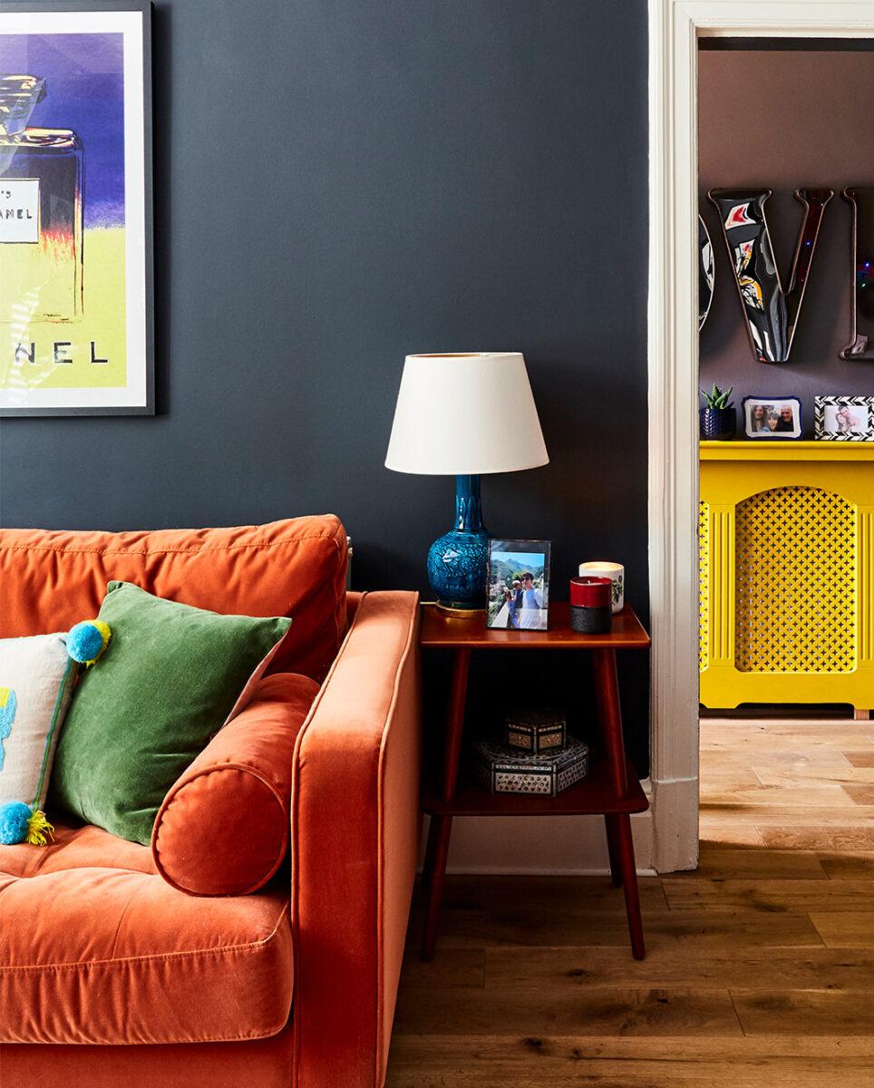 80s-style-furnishing-ideas - 2