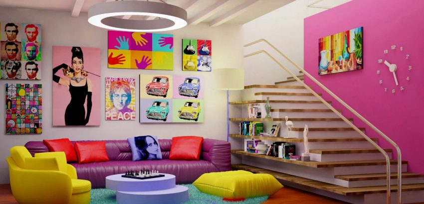 80s-style-furnishing-ideas-cop